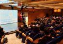 2023'te Türkiye'de Elektriğin En Ucuza Üretildiği Kaynaklar Güneş ve Rüzgar Olacak