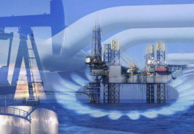 Rusya Pakistan'a 10 milyar dolarlık gaz ve petrol yatırımı yapacak