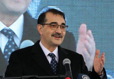 Doğu Akdeniz'de sondaja devam