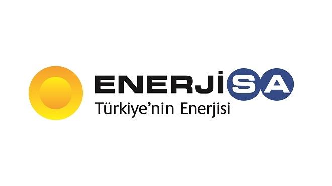 Enerjisa Enerji, 2019'da 1,4 milyar TL yatırım gerçekleştirdi.