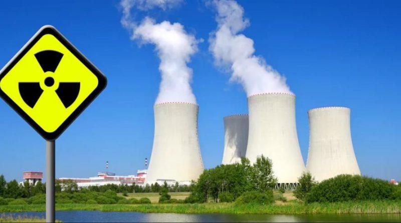 Rosatom Teknik Akademisi ve Dünya Nükleer Üniversitesi, Rusya'da Radyasyon Teknolojileri Okulu düzenlenmesi için anlaşma imzaladı