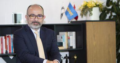 OPET, pazarlama alanında uzun yıllara dayanan deneyime sahip Murat Zengin'i ekibine kattı