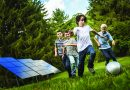 Schneider Electric'in Enerji ve Sürdürülebilirlik Hizmetleri'nin cirosu, 2017'ye kıyasla %13,8 artış gösterdi