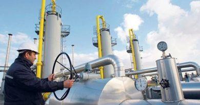 Enerji ve Tabii Kaynaklar Bakanı Fatih Dönmez: Doğalgazda artık arz güvenliği sıkıntımız kalmadı
