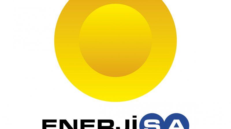 ENERJİSA ENERJİ'DE FİNANS BAŞKANLIĞI (CFO) POZİSYONUNDA DEGİSİKLİK