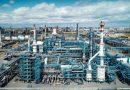 Gazprom: Kuzey Akım 2 hızla sürüyor