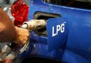 Türkiye, benzinli araçtan daha fazla LPG'li araç kullanan tek ülke konumunda
