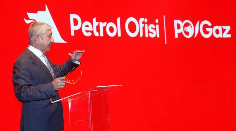 Petrol Ofisi, Yakıt Emniyet Sistemi (YES) ile PO/Gaz'da kalite ve tam dolumda yüzde 100 garanti sunuyor