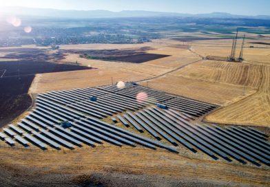 Güneş Enerjisindeki İvmenin Sürdürülmesi Gerekiyor