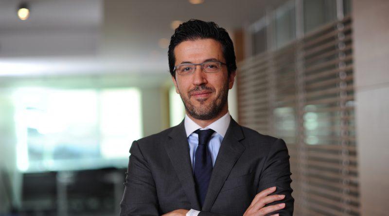 SOCAR Türkiye'nin Kurumsal Finansman ve Yatırımcı İlişkileri Direktörlüğü görevine Mehmet Sezgin getirildi